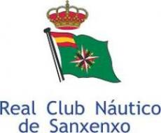 Real Club Náutico de San Xenxo