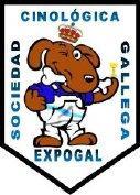 Asociación Cinológica Gallega EXPOGAL