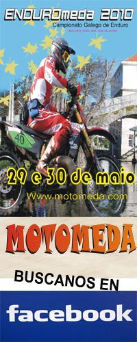 Moto Club Meda