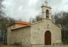 Asociación Cultural San Gregorio