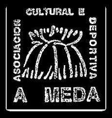 Asociación Cultural e Deportiva 'A Meda'