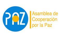 Asemblea de Cooperación pola Paz (Galicia)