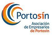 AEP: Asociacion de Empresarios de Portosín