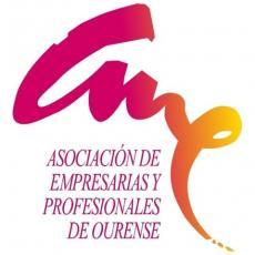Asociación de Mujeres Empresarias y Profesionales de la Provincia de Ourense