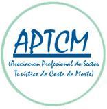 Asociación Profesional do Sector Turístico da Costa da Morte (APTCM )