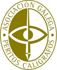 Asociación Galega de Peritos Calígrafos (AGAPECA)