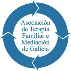 Asociación de Terapia Familiar e Mediación de Galicia