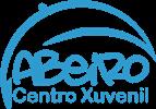 Centro Xuvenil Abeiro