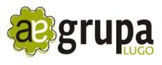 """Agrupación de Asociacións de Veciños de Lugo """"AgrupaLugo"""""""