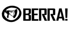 Colectivo Berra, soporte alternativo de cultura do Val Miñor