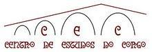CENTRO DE ESTUDOS DO CORGO (C.E.C.)