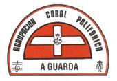 Agrupación Coral Polifónica de A Guarda