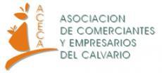 Asociación de Comerciantes y empresarios del Calvario