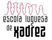 ESCOLA LUGUESA DE XADREZ
