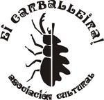 Asociación Cultural EI CARBALLEIRA