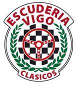 Escudería Vigo Clásicos