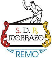 SOCIEDAD DEPORTIVA REMO MORRAZO