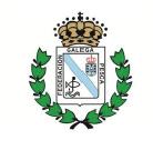 Federación Galega de Pesca