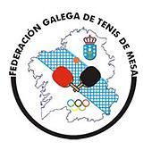 Federación Gallega de Tenis de Mesa, FGTM