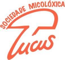 SOCIEDADE MICOLÓXICA LUCUS