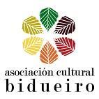 Asociación Cultural Bidueiro