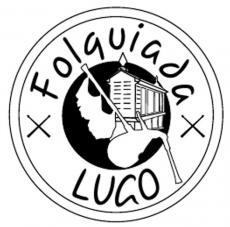 Asociación Cultural Folquiada