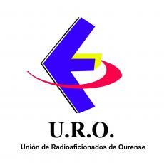 Unión de Radioaficionados de Ourense