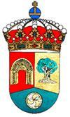 AA.VV.SAN PEDRO DE A MEZQUITA