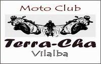 Moto Clube Terra Cha