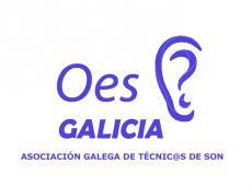 OES Galicia