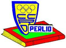 Circulo Cultural Recreativo e Deportivo PERLIO (C.C.R. e D. PERLIO)