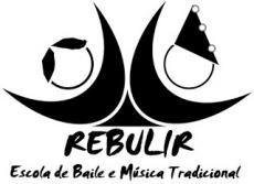 Asociación Cultural Rebulir