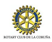 ROTARY CLUB LA CORUÑA