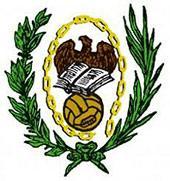 Sociedade Recreativa San Xoán de Calo