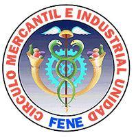 C.M.I. Unidade de Fene