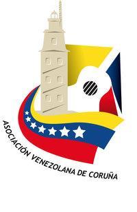 Asociacion Venezolana de A Coruña