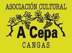 Asociación CulturalA Cepa