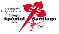 AA. AA. DEL COLEGIO APÓSTOL SANTIAGO