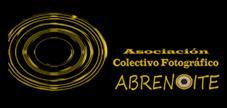 Asociación Colectivo Fotográfico Abrenoite