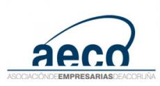 ASOCIACIÓN DE EMPRESARIAS DE A CORUÑA (AECO)