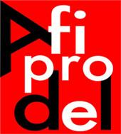 Asociación de Profesionais de Desenvolvemento Local de ámbito Galego (AFIPRODEL)