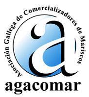 AGACOMAR (Asociación Gallega de Comercializadores de Mariscos)