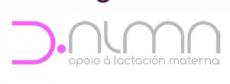 Alma, Asociación de apoio á lactación materna