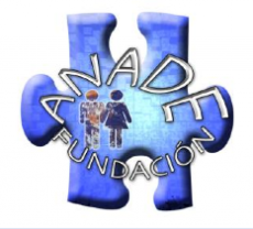 Fundación ANADE