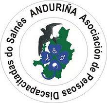 Anduriña, Asociación de Persoas con Discapacidade do Salnés