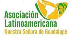 Asociación de Inmigrantes Latinoamericanos Nuestra Sra. de Guadalupe