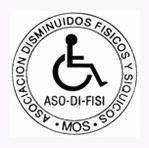 Asodifisi - ASOCIACIÓN DISMINUIDOS FISICOS Y SIQUICOS DE MOS