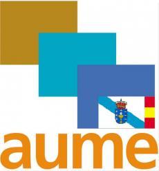 Asociación Unificada de Militares Españoles - Delegación de Galicia