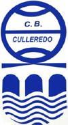 Club Baloncesto Culleredo