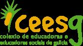 Colexio de Educadoras e Educadores Sociais de Galicia (Ceesg)